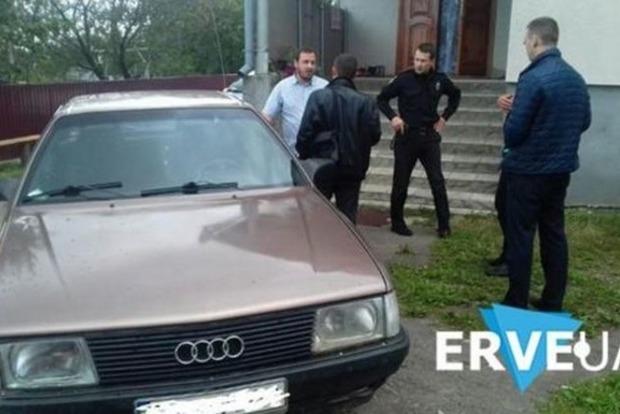 Московский священник выбил зубы украинскому коллеге