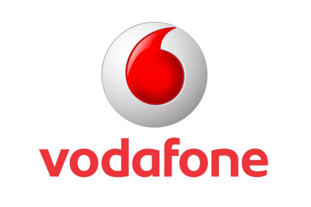 В Vodafone назвали дату возобновления нормальной мобильной связи в ЛНР