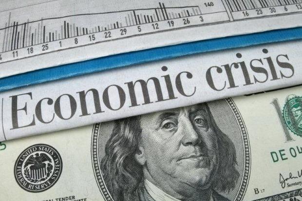 Экономисты предсказывают кризис в Китае, Индии и Турции