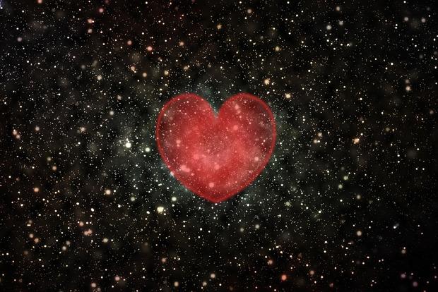 Избегать выяснения отношений: Любовный гороскоп на 12 сентября