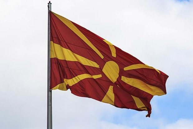 Парламент Македонии проголосовал за переименование страны