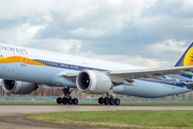 В Гоа самолет cо 154 пассажирами выкатился за пределы ВПП