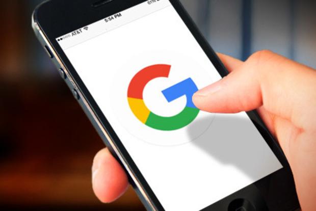 Смартфоны на Android следят за людьми для Google