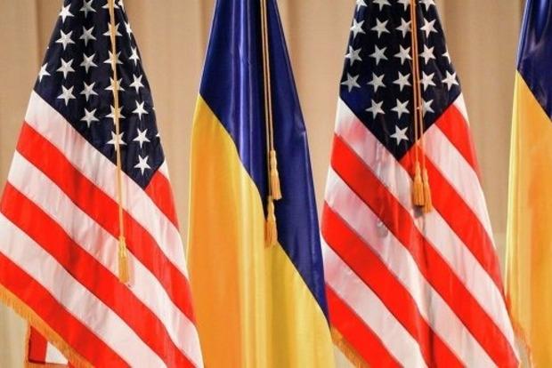 США введуть нові санкції проти РФ і дадуть Україні зброю