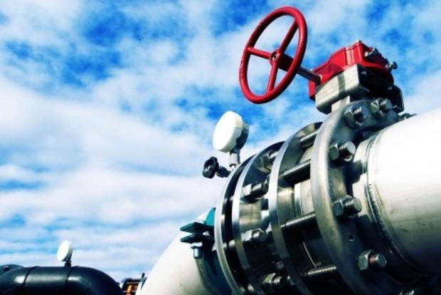 Турция назвала дату запуска газопровода в обход России