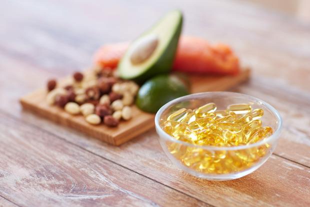 Врач-диетолог рассказала об удивительном веществе, которое помогает не заболеть ОРВИ и гриппом