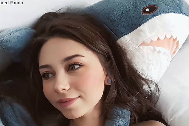 Плюшевая акула Блаха от IKEA свела людей во всем мире с ума