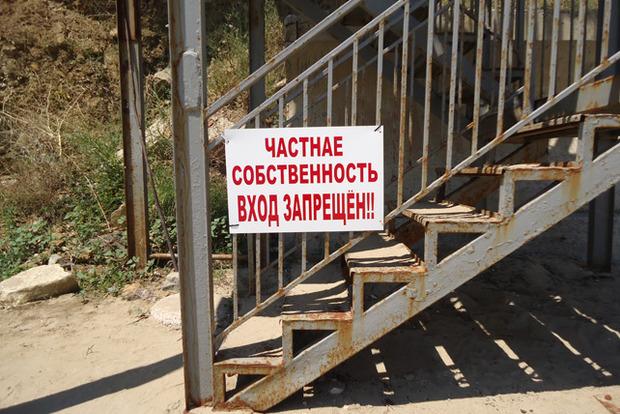 Очистим Болгарию от русских: Лолита пожаловалась на нелюбовь в курортной стране