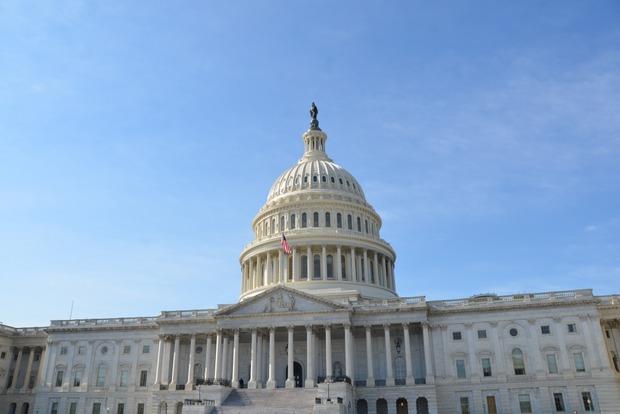 В Сенате США предлагают усилить санкции против России за аннексию Крыма