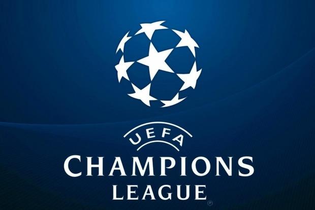 УЕФА на 4 года вводит новые правила проведения Лиги чемпионов