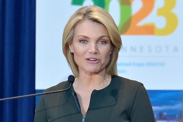 Госдеп США обвинил РФ в несоблюдении Минских соглашений