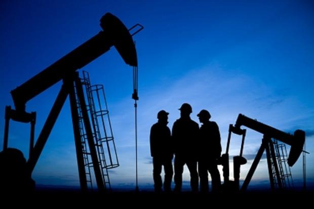 Цены нанефть несулят РФ абсолютно ничего хорошего