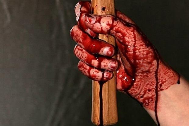 Во Франции мужчина с криками Аллаху Акбар набросился с молотком на женщин