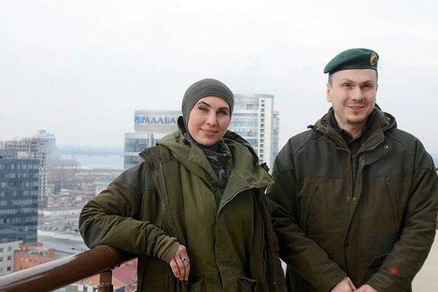 У следствия есть 2 основные версии убийства Окуевой – нардеп