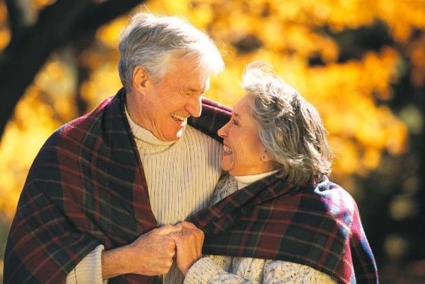 Пожилые родители и их жалобы: как слушать, чтобы не сойти с ума