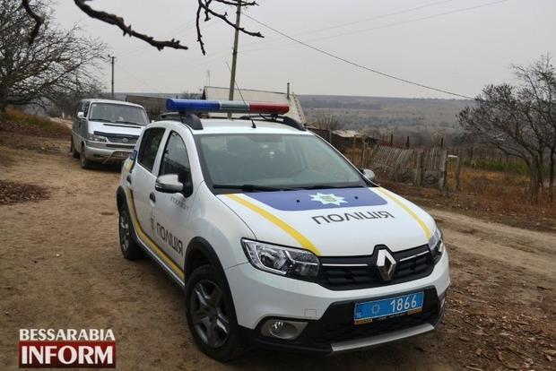 Иностранец попросился пожить. Страшные подробности изнасилования и убийства девочки на Одесчине