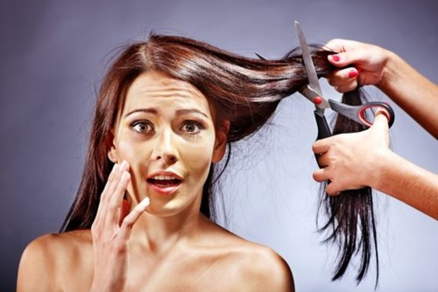 Обрізати волосся - змінити життя. Чому радять старанно вибирати перукаря