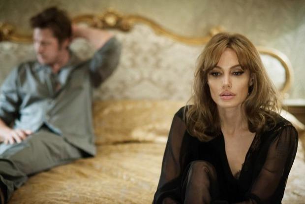 Головні помилки, яких припускаються жінки в стосунках