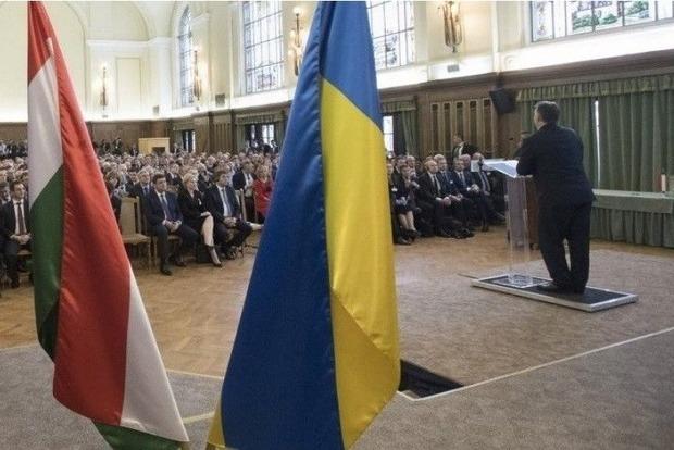 Пристайко: Возобновление заседаний комиссии Украина-НАТО наминистерском уровне может быть всередине весны