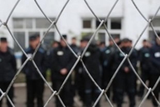 Президент помиловал 20 осужденных