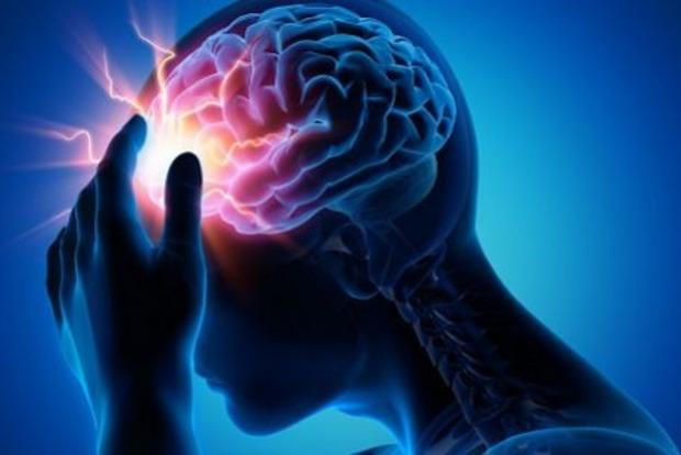 Каждые пять минут у одного украинца случается инсульт: Медики перечислили важные симптомы