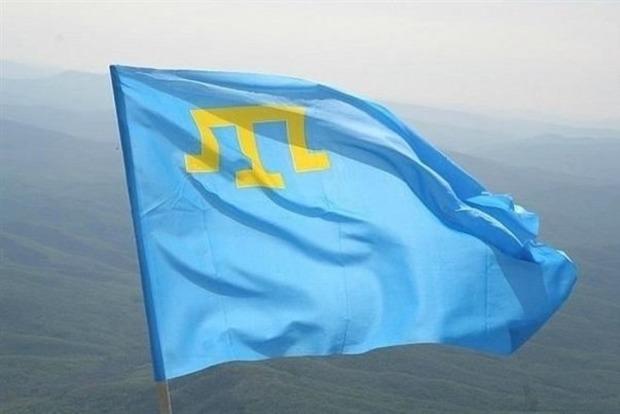 Исчезнувший в Крыму крымский татарин найден мертвым