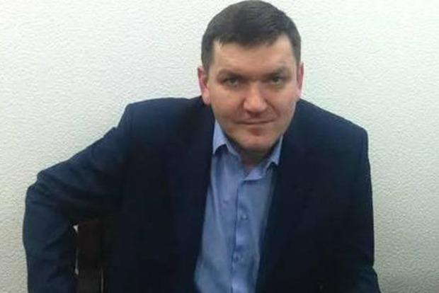 ГПУ исследует 60 терабайт видеозаписей по делам Майдана