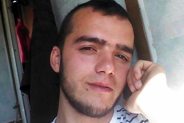 В Бахчисарае семь задержанных татар ждут заседания «суда»
