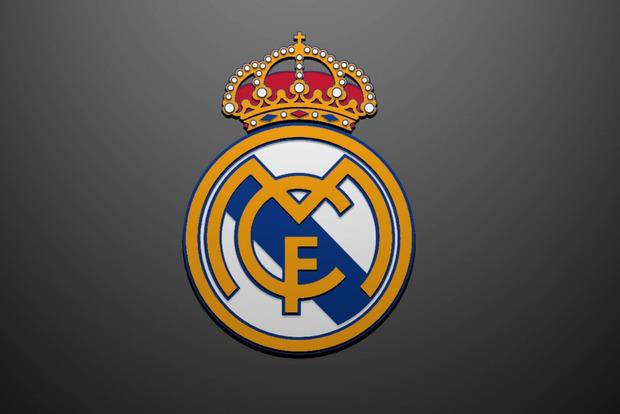 «Реал» впервые за 40 лет не приобрёл игроков в летнее трансферное окно
