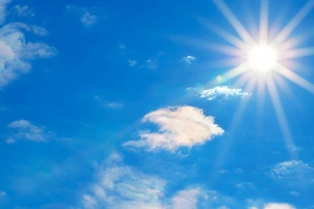 Нынешняя зима отметилась температурным рекордом в Киеве