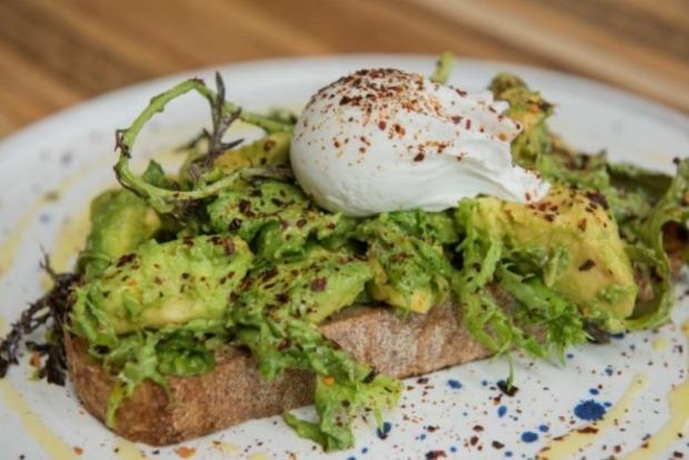 Большинство 40-летних никогда не попробуют экзотическую еду. Как возраст влияет на кулинарные вкусы