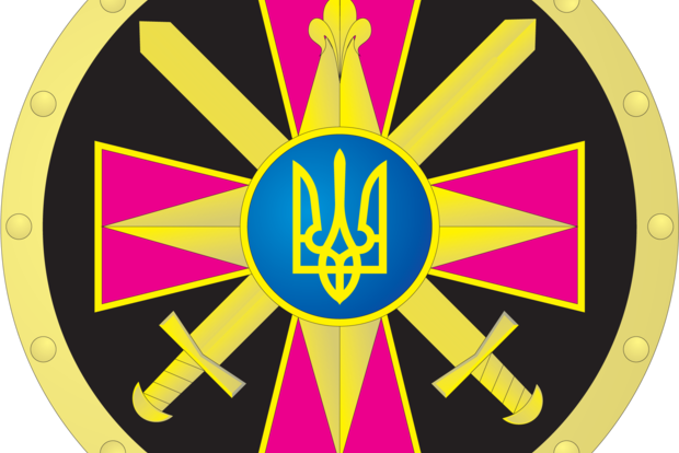 Розвідка: На Донбасі загинули п'ятеро російських військових