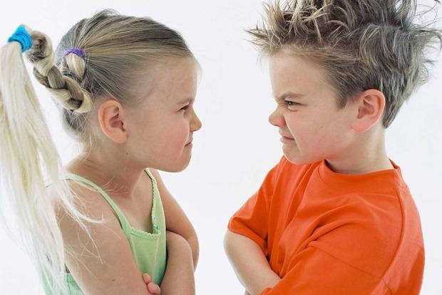 Психологи рассказали, что после ссоры поможет восстановить отношения