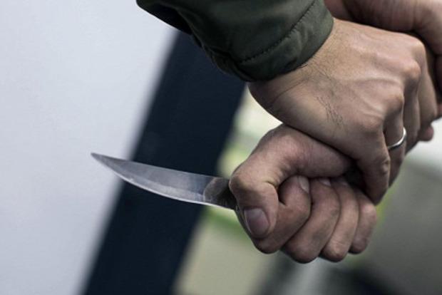 Подросток из мести за отца убил мэра бельгийского города
