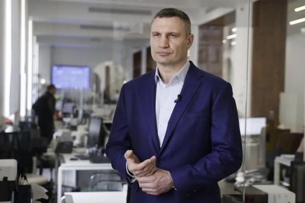 В Киеве обнаружены три новых очага заражения