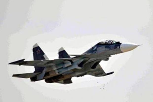 Россия привела в боевую готовность войска на востоке