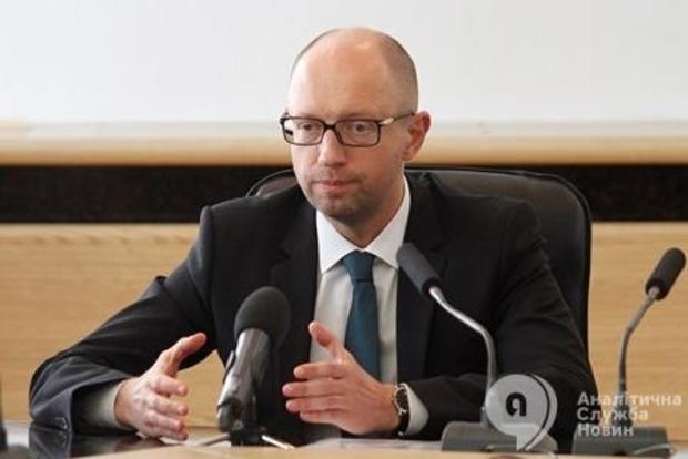 Кабмин ликвидирует территориальные подразделения МВД