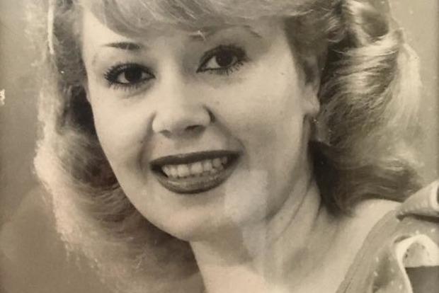Известный украинский певец сообщил о смерти матери
