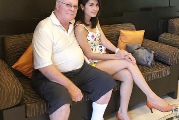 Встреча для секса с порнозвездой