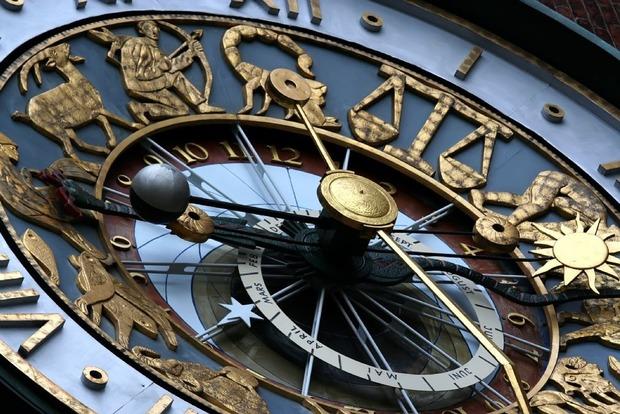 День непредсказуемых поступков и последствий: Самый точный гороскоп на 13 сентября