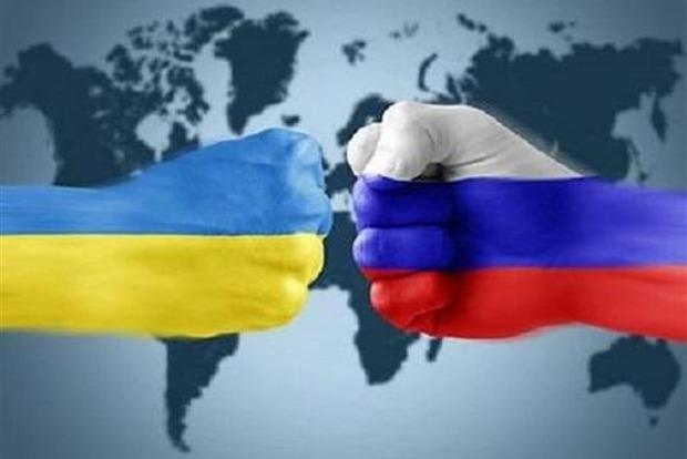 МИД Украины подготовил иск против России из-за нарушения договора о дружбе