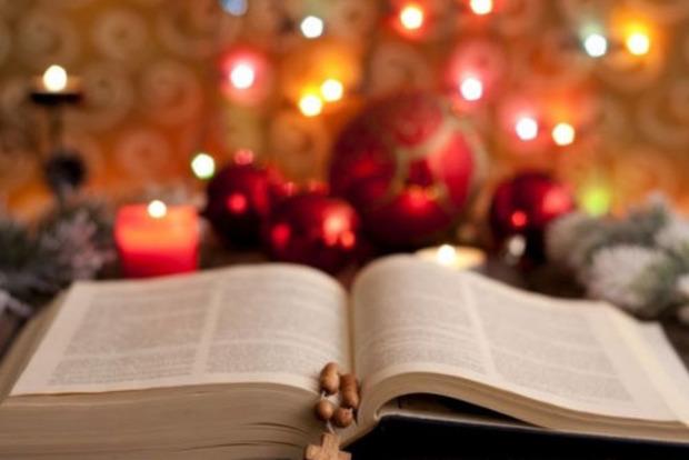Рождественский пост с 28 ноября 2018 года. Что можно и что нельзя