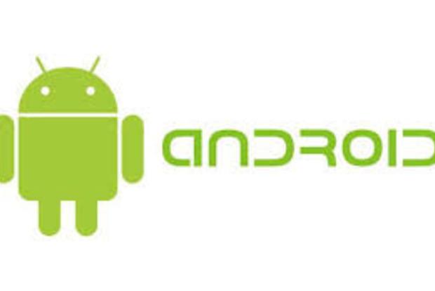 Эксперты предупредили пользователей Android о новой угрозе