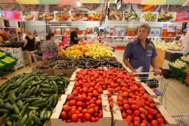 В Украине скоро подорожают овощи, эксперты назвали сроки