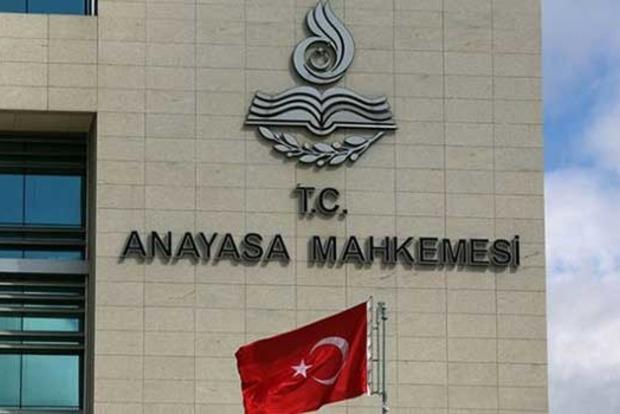 Почти три десятка турецких военных приговорили к пожизненному заключению