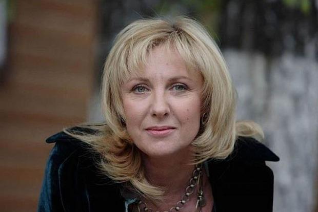 Российская актриса Яковлева не будет судиться с СБУ из-за запрета въезжать в Украину