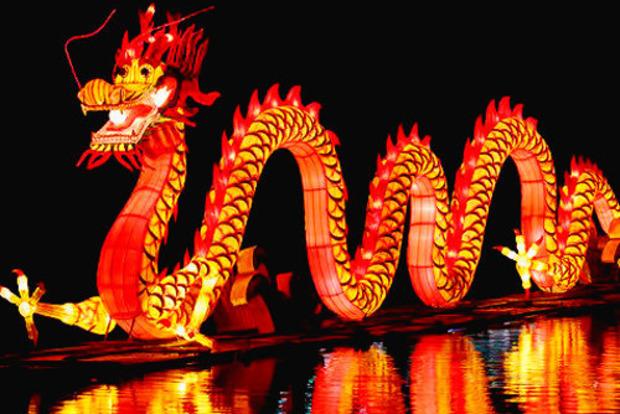 Когда начинается Китайский Новый год 2019 и чем он плох