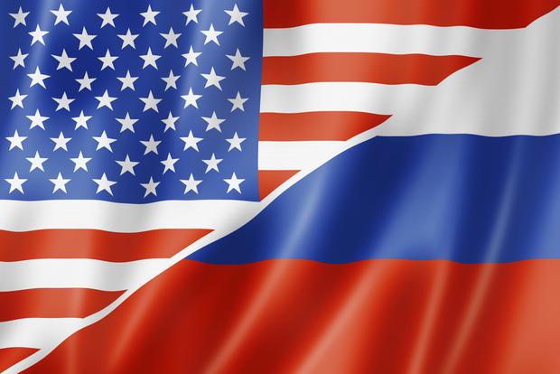 Пентагон обвинил РФ в нарушении договора о ликвидации ракет