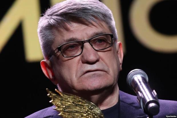 Песков прокомментировал просьбу Сокурова к Путину отпустить Сенцова