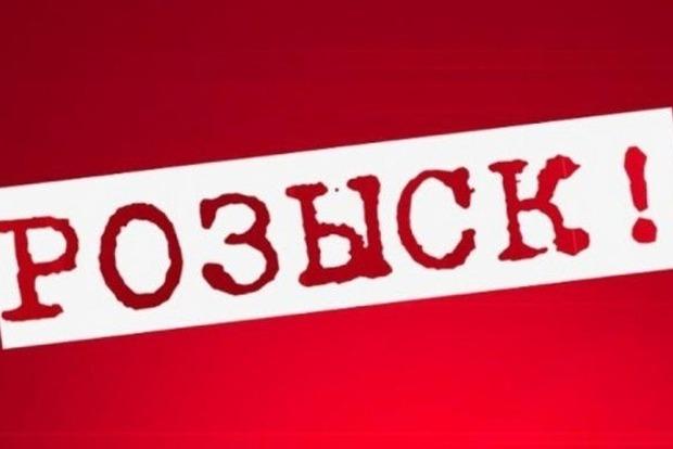 В Одессе разыскивается опасный преступник (фото)